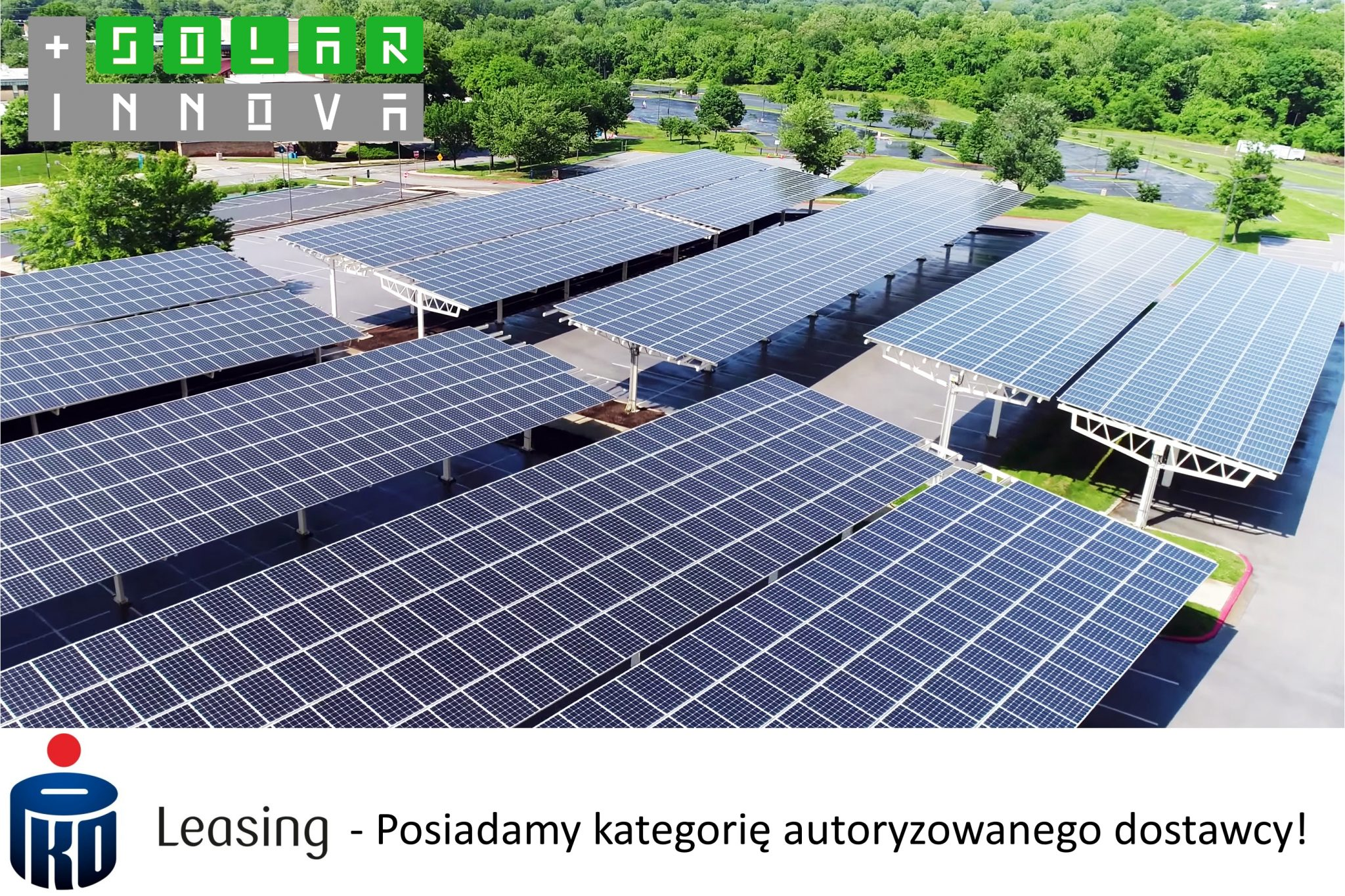 pko-leasing-autoryzowany-dostawca