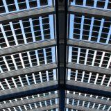 dachy fotowoltaiczne
