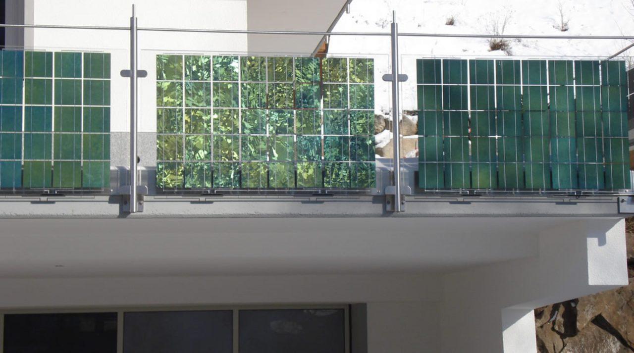 https://solarinnova.pl/wp-content/uploads/2020/03/balkony-fotowoltaiczne-12-1280x713.jpg