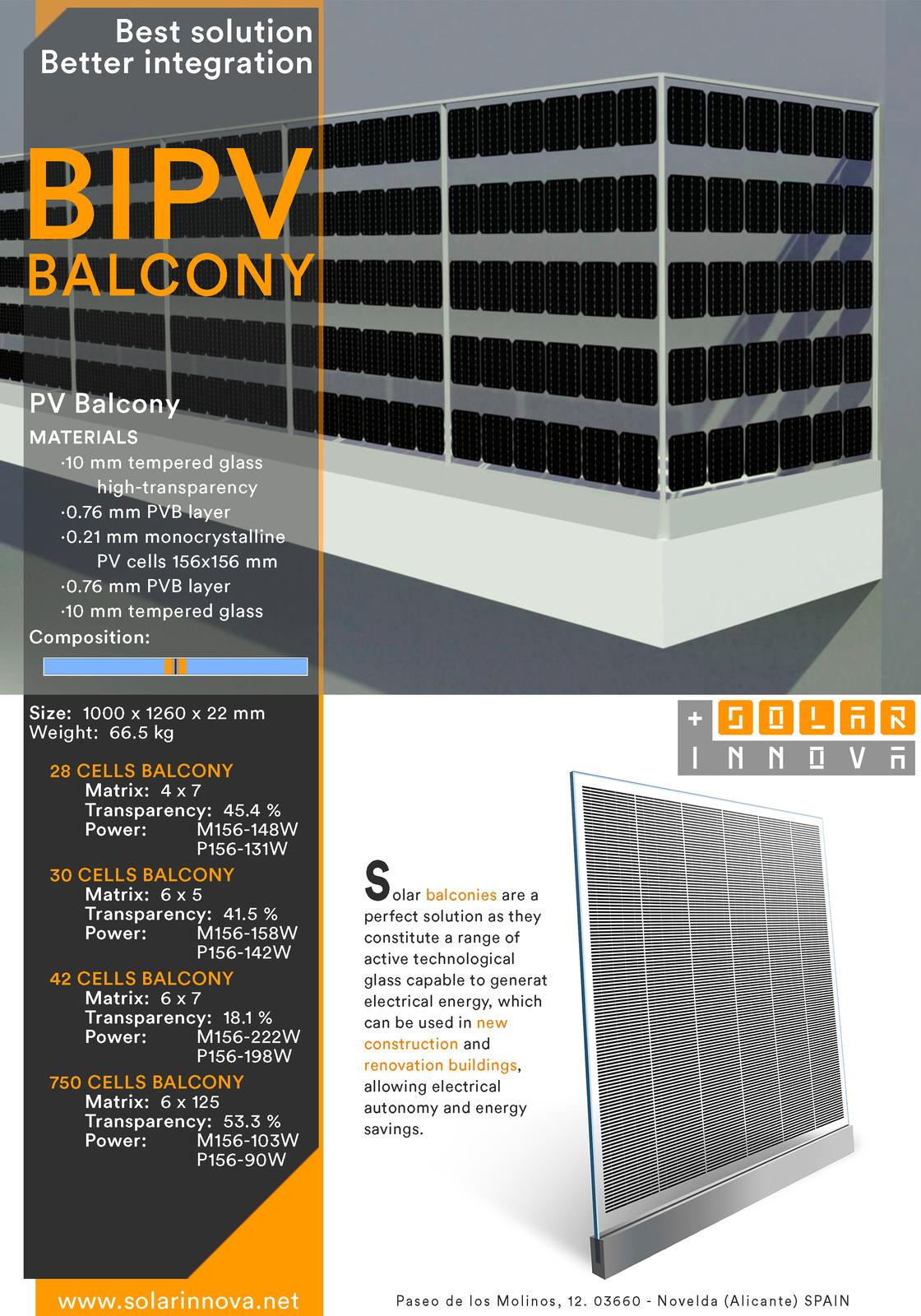 https://solarinnova.pl/wp-content/uploads/2021/04/katalog-2021-bipv-balkony-en_Strona_1.com_.jpg