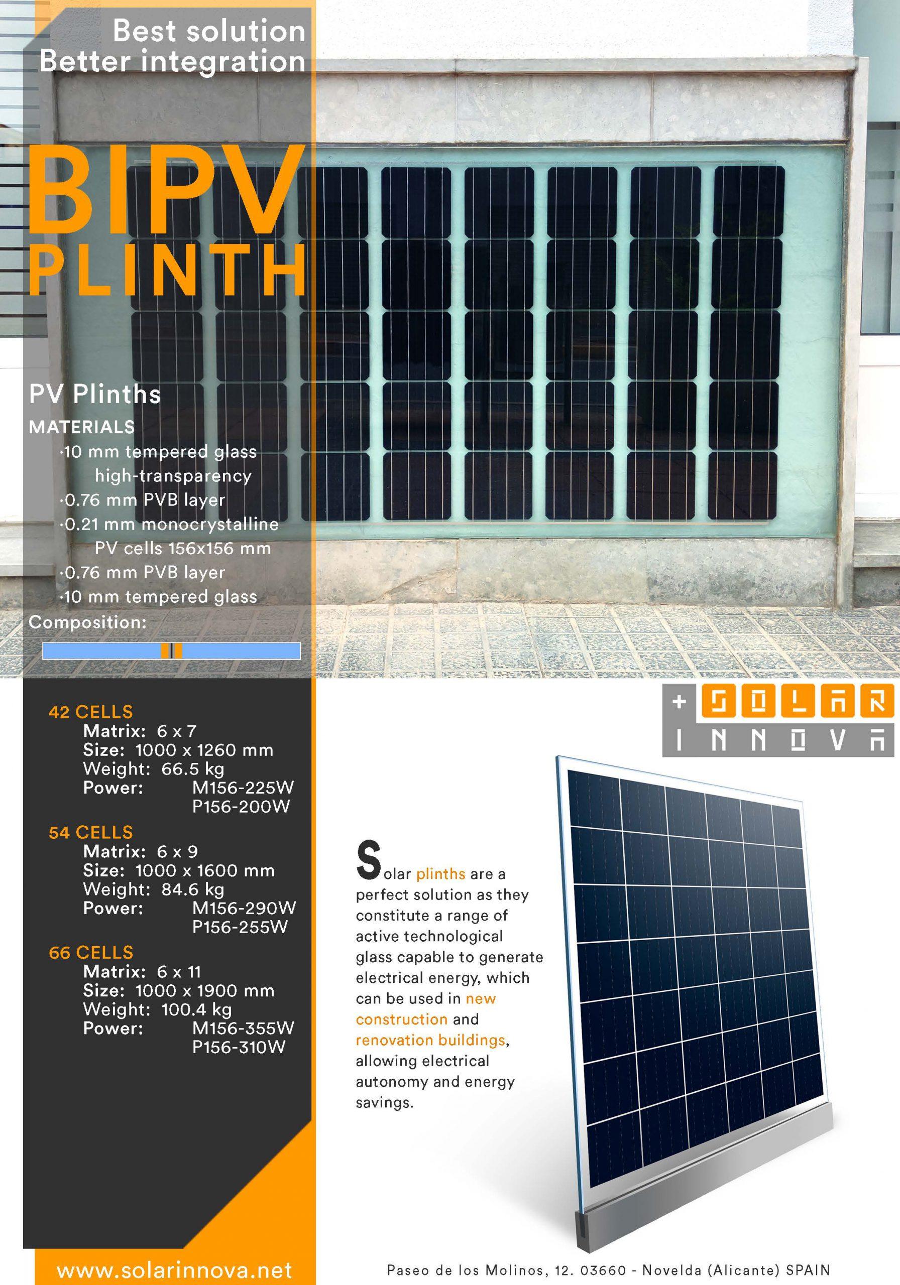 https://solarinnova.pl/wp-content/uploads/2021/04/katalog-2021-bipv-cokol-en_Strona_1-scaled.jpg