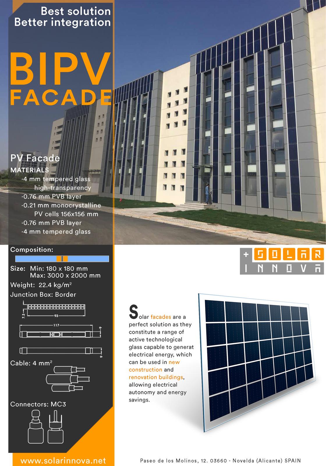 https://solarinnova.pl/wp-content/uploads/2021/04/katalog-2021-bipv-fasada-en_Strona_1.com_.jpg