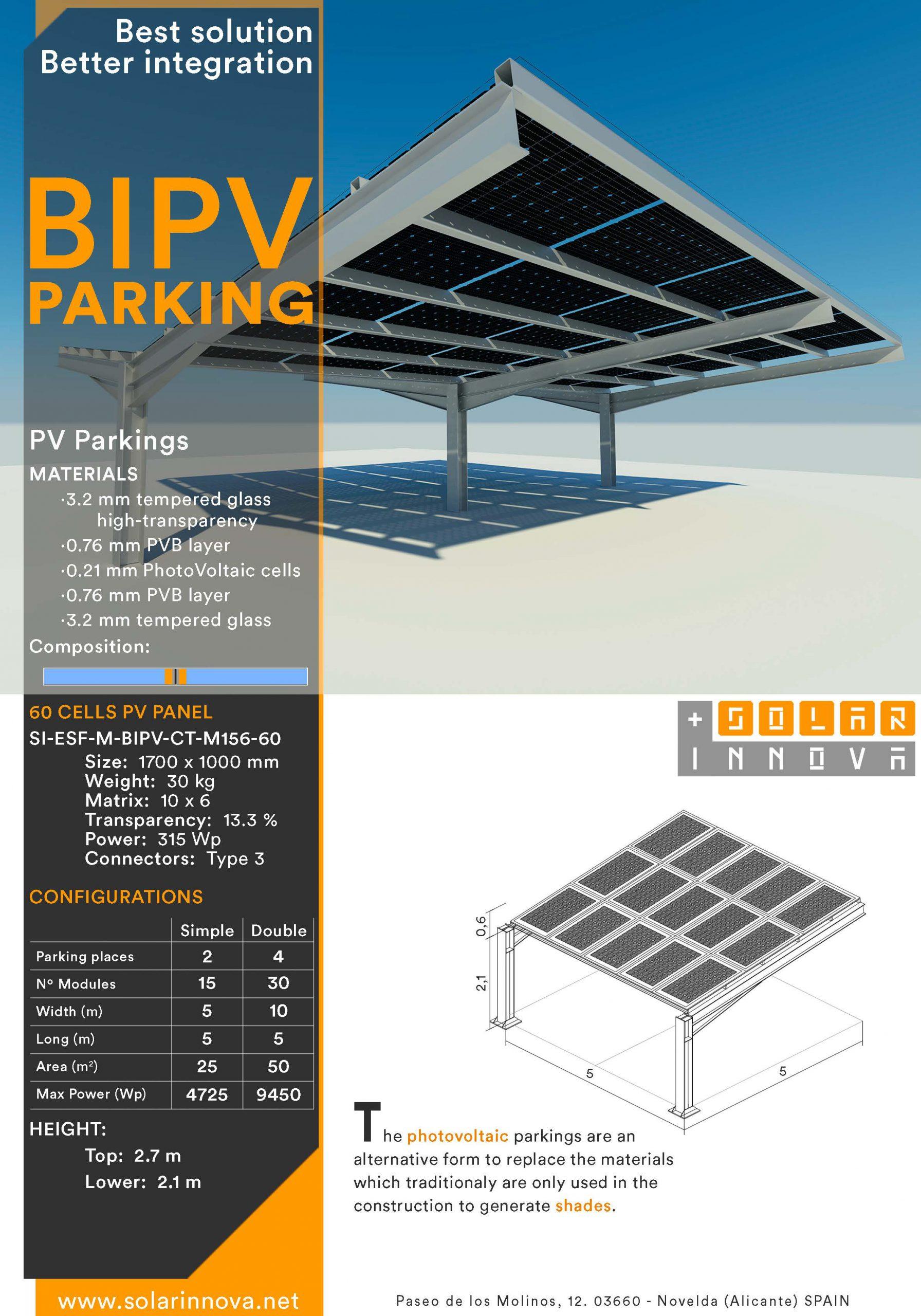 https://solarinnova.pl/wp-content/uploads/2021/04/katalog-2021-bipv-parking-en_Strona_1-scaled.jpg