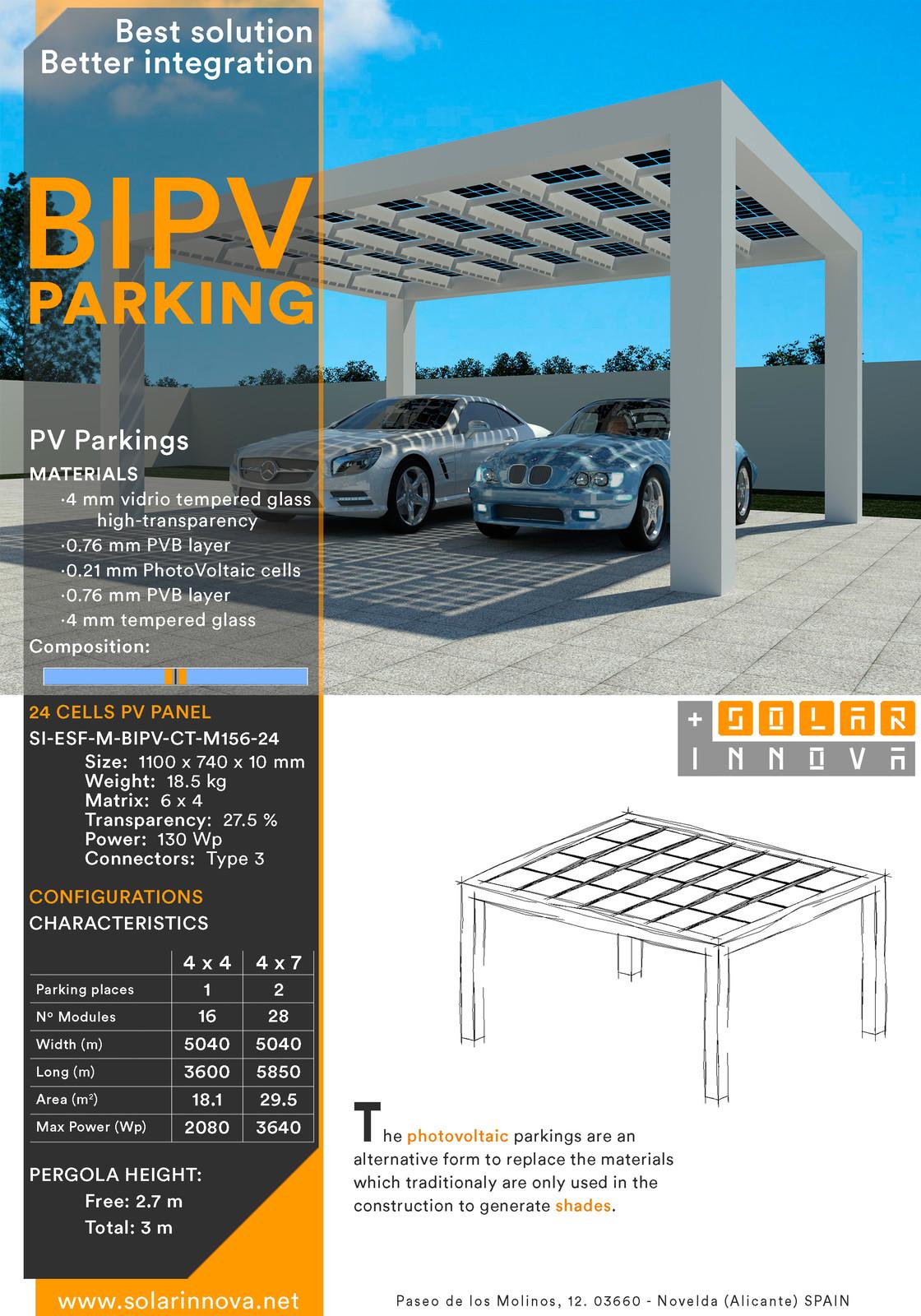 https://solarinnova.pl/wp-content/uploads/2021/04/katalog-2021-bipv-wiata-parking-en_Strona_1.com_.jpg