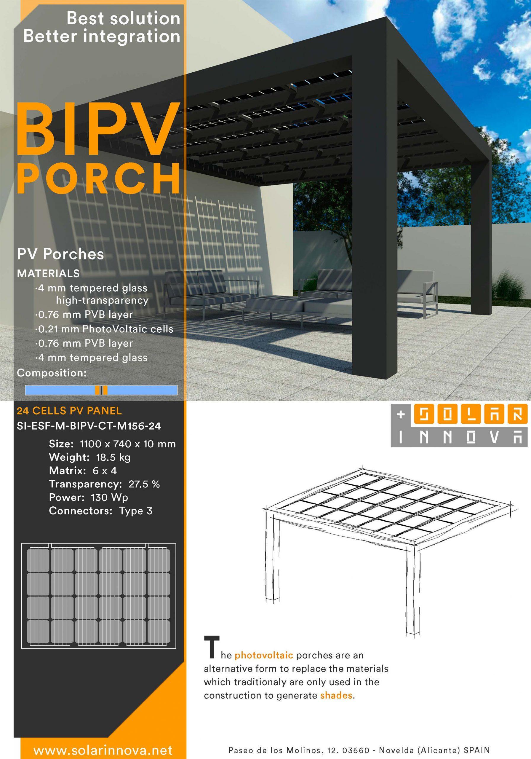katalog-2021-bipv-weranda
